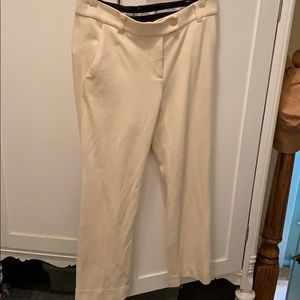 Tory Burch pants